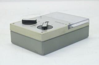 Elohmi 4 Resistance Meter KAY C/D-13969-bv 5