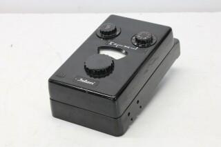 Hartmann & Braun Inkavi EB 41-1 Inductance and Capacitance Meter (No.1) KAY B-9-13561-bv