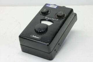 Inkavi EB 41-1 Inductance and Capacitance Meter (No.3) KAY B-9-13563-bv
