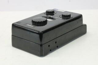 Inkavi EB 41-1 Inductance and Capacitance Meter (No.3) KAY B-9-13563-bv 6