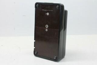 Inkavi EB 41-1 Inductance and Capacitance Meter (No.3) KAY B-9-13563-bv 7