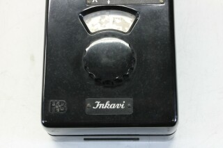 Inkavi EB 41-1 Inductance and Capacitance Meter (No.5) KAY B-9-13565-bv 3
