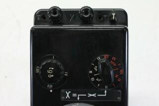 Inkavi EB 41-1 Inductance and Capacitance Meter (No.5) KAY B-9-13565-bv 4