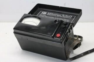 Isolavi 2 Insulation Tester (No.2) KAY G-13539-bv