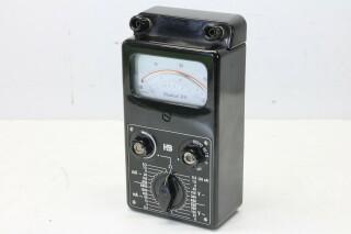 Multavi H0 Multimeter KAY B-10-13381-bv