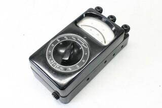 Multavi II Multimeter KAY B-10-13382-bv