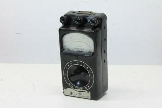 Multavi R Voltmeter KAY B-10-13570-bv 1