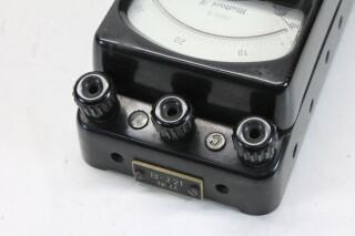 Multavi R Voltmeter KAY B-10-13570-bv 6