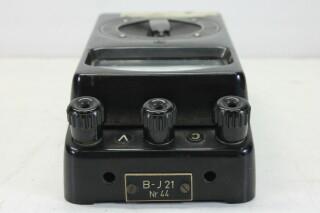Multavi R Voltmeter KAY B-10-13570-bv 7