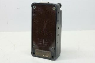 Multavi R Voltmeter KAY B-10-13570-bv 8
