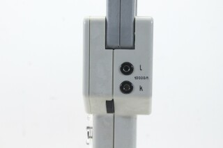 Voltage And Current Meter KAY L-14031-BV 5
