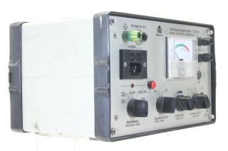 Tonfrequenzgenerator T16/801 HEN-N-4374 NEW 2
