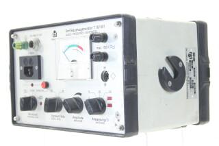 Tonfrequenzgenerator T16/801 HEN-N-4374 NEW 3