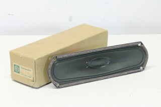 HO 250/70 Vintage Speaker in Working Condition KAY S-13431-bv