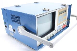 TV/Radio-Computer-Messempfanger 330 (Measuring Receiver) HEN-R-4589 NEW