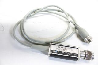 11664A Detector 20dBm / 10 VDC (no.2) HEN-FS31-4850 NEW
