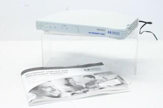 J4101B HP Jetdirect 300X Print Server S-10358-z