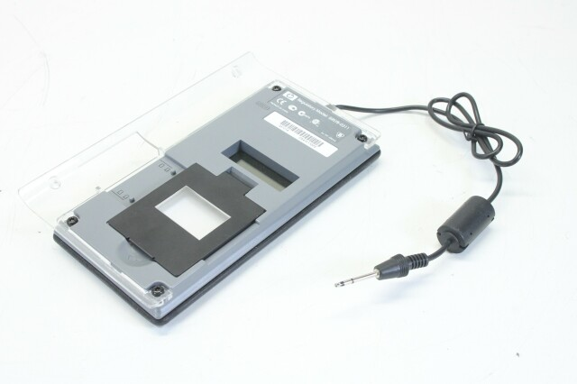 GRLYB-0311- Negative Photo Film Scanner BVH2 A-8-12359-bv
