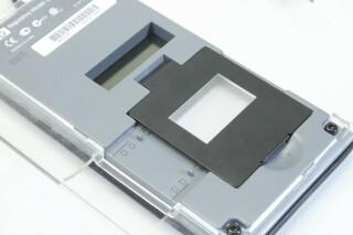 GRLYB-0311- Negative Photo Film Scanner BVH2 A-8-12359-bv 2