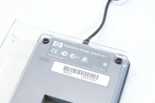 GRLYB-0311- Negative Photo Film Scanner BVH2 A-8-12359-bv 4