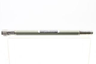 Low Pass Filter / Model 360C / 2200MC HEN-FS31-4964 NEW