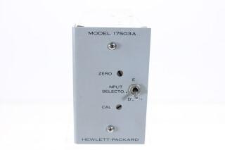 Model 17503A Amp Module HEN-OR-2-4519