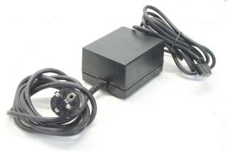 Power Supply Model No. 17222B (No. 1) HEN-D-4514