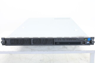 ProLiant DL140 G3 (no.3) EV-ZV13-5877 NEW