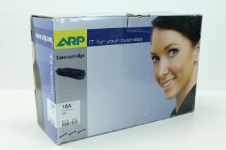 Laserjet Series 2300 Tonercartridge NEW in Sealed Package JDH Q-9305-x 1