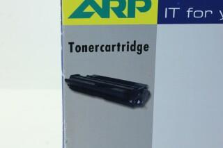 Laserjet Series 2300 Tonercartridge NEW in Sealed Package JDH Q-9305-x 2