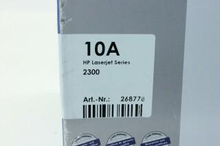 Laserjet Series 2300 Tonercartridge NEW in Sealed Package JDH Q-9305-x 3