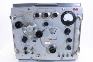 UHF Signal Generator Model 616B HEN-VL-P-4756 NEW
