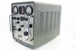 VHF Signal Generator Model 608E HEN-ZV-5-5293-NEW 3