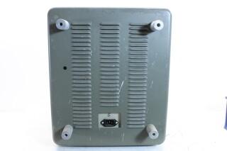 VHF Signal Generator Model 608E HEN-ZV-5-5293-NEW 7