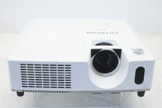 CP-RX78 LCD Projector JDH-C2-ZV-4-5579 NEW