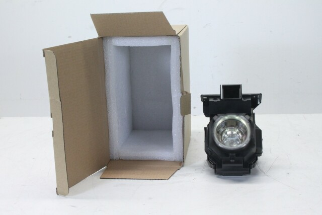 CP-WX11000 Projector Replacement Lamp EV Q-14069-BV