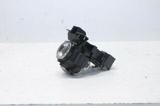CP-WX11000 Projector Replacement Lamp EV Q-14069-BV 2