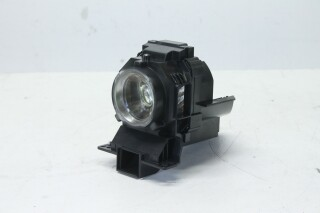 CP-WX11000 Projector Replacement Lamp EV Q-14069-BV 4