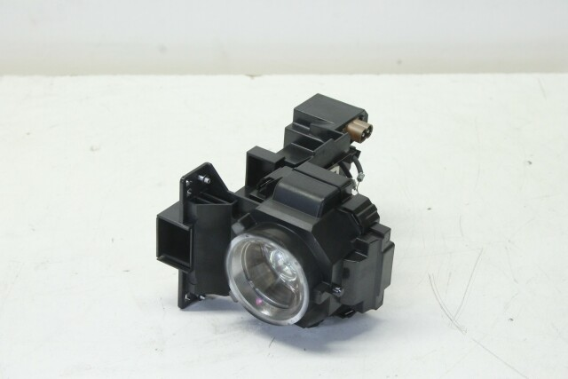CP-WX11000 Projector Replacement Lamp (No.2) EV-Q-14074-BV