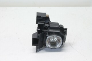 CP-WX11000 Projector Replacement Lamp (No.2) EV-Q-14074-BV 3