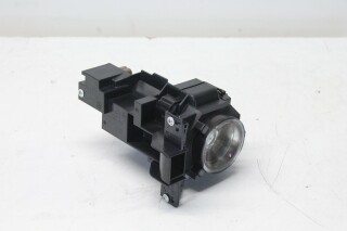 CP-WX11000 Projector Replacement Lamp (No.2) EV-Q-14074-BV 5