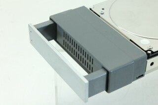 Deskstar 250GB Apple Hard Disk Drive (No.1) S-9622-x 3