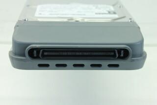 Deskstar 250GB Apple Hard Disk Drive (No.2) S-9623-x 4