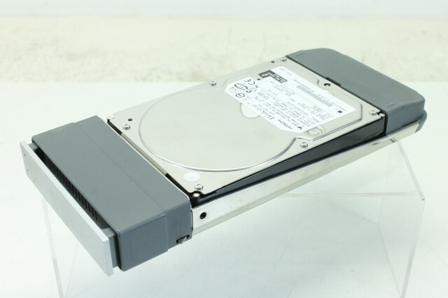 Deskstar 250GB Apple Hard Disk Drive (No.3) S-9624-x