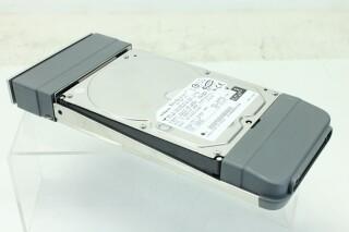 Deskstar 250GB Apple Hard Disk Drive (No.3) S-9624-x 2
