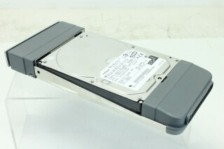 Deskstar 250GB Apple Hard Disk Drive (No.4) S-9625-x 2