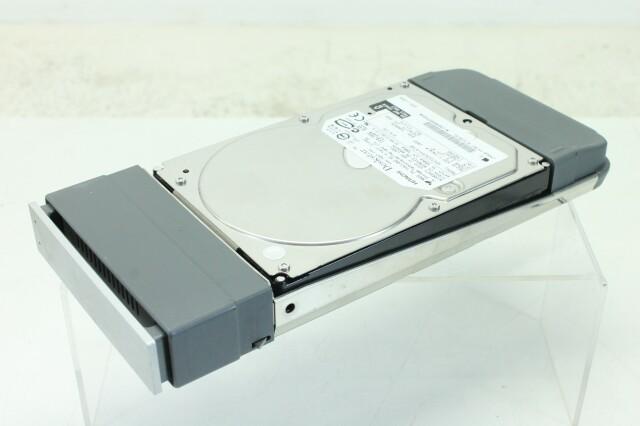 Deskstar 250GB Apple Hard Disk Drive (No.6) S-9627-x