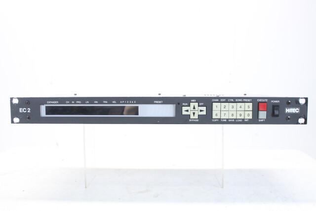 EC2 Midi Expander TCE-RK-17-4333 NEW