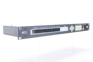 EC2 Midi Expander TCE-RK-17-4333 NEW 2