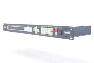 EC2 Midi Expander TCE-RK-17-4333 NEW 3
